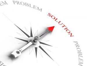 Chico Recovery - Northern CA Addiction Counseling