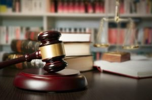 Chico Recovery - Northern California Court Liaison Services