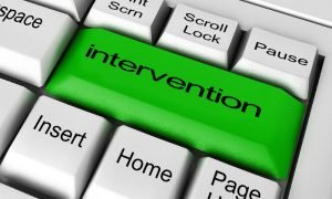 Chico Recovery - Professional Addiction Interventions Northern California