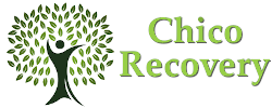 Chico Recovery