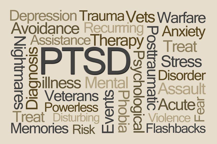 Chico Recovery - Integrated Dual Diagnosis Addiction Rehab Treatment Northern California