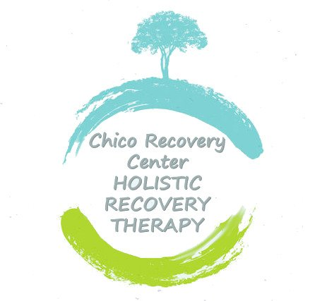 Chico Recovery Center - Holistic Recovery Therapy