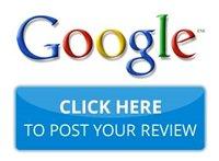 google_review_button