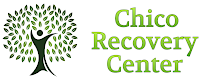 Chico CA Drug & Alcohol Rehab | Chico Recovery Center