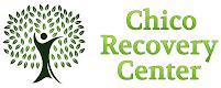 Chico CA Drug & Alcohol Rehab | Chico Recovery Center