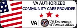 VA-Authorized-Community-Care-Provider-Web-Badge-250X93